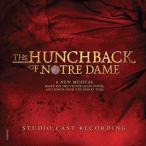O.S.T. サウンドトラック/HUNCHBACK OF NOTRE DAME 輸入盤 CD