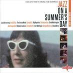 輸入盤 JAZZ ON A SUMMER'S DAY / JAZZ ON A SUMMER'S DAY [CD]