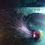 輸入盤 ERRA / DRIFT [CD]