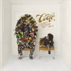 CEELO GREEN シーロー・グリーン/HEART BLANCHE 輸入盤 CD
