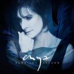 ENYA エンヤ/DARK SKY ISLAND (DLX) 輸入盤 CD