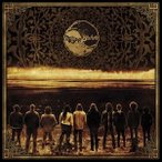 MAGPIE SALUTE マグパイ・サルート/MAGPIE SALUTE 輸入盤 CD