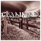 CLANNAD クラナド/MACALLA (REMASTER) 輸入盤 CD