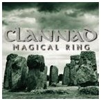 CLANNAD クラナド/MAGICAL RING (REMASTER) 輸入盤 CD
