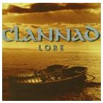 CLANNAD クラナド/LORE +1 輸入盤 CD