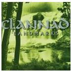 CLANNAD クラナド/LANDMARKS +1 輸入盤 CD
