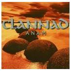 CLANNAD クラナド/ANAM 輸入盤 CD