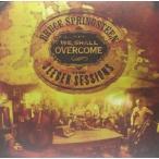 BRUCE SPRINGSTEEN ブルース・スプリングスティーン/WE SHALL OVERCOME : THE SEEGER SESSIONS (LTD) 輸入盤 CD