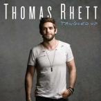 THOMAS RHETT トーマス・レット/TANGLED UP (DLX) 輸入盤 CD