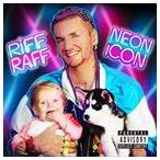 RIFF RAFF リフ・ラフ/NEON ICON 輸入盤 CD