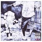 JIM JONES ジム・ジョーンズ/PRAY IV REIGN 輸入盤 CD