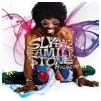 SLY & THE FAMILY STONE スライ&ザ・ファミリー・ストーン/HIGHER! 輸入盤 CD