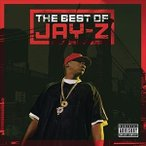 JAY-Z ジェイZ/BRING IT ON : THE BEST OF 輸入盤 CD