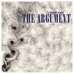 輸入盤 GRANT HART / ARGUMENT [CD]