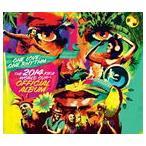 輸入盤 VARIOUS / ONE LOVE ONE RHYTHM : OFFICIAL 2014  ...