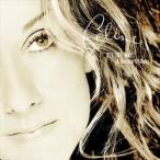 CELINE DION セリーヌ・ディオン/VERY BEST OF 輸入盤 CD