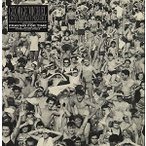 GEORGE MICHAEL ジョージ・マイケル/LISTEN WITHOUT PREJUDICE 25 (DLX) 輸入盤 CD