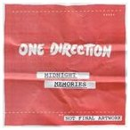 ONE DIRECTION ワン・ダイレクション/MIDNIGHT MEMORIES (LTD/ULTIMATE CD SIZE) 輸入盤 CD