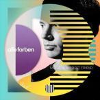 ALLE FARBEN アレ・ファーベン/MUSIC IS MY BEST FRIEND 輸入盤 CD