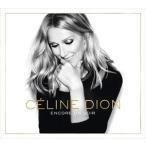 CELINE DION セリーヌ・ディオン/ENCORE UN SOIR 輸入盤 CD