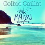 COLBIE CAILLAT コルビー・キャレイ/MALIBU SESSIONS (DIG) 輸入盤 CD