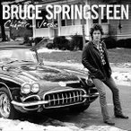 BRUCE SPRINGSTEEN ブルース・スプリングスティーン/CHAPTER AND VERSE 輸入盤 CD
