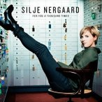 SILJE NERGAARD セリア・ネルゴール/FOR YOU A THOUSAND TIMES 輸入盤 CD