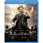 マイケル・コリンズ Blu-ray