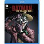 ショッピングBlu-ray バットマン:キリングジョーク Blu-ray