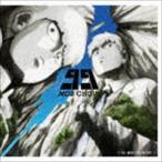 MOB CHOIR/TVアニメ「モブサイコ100」OPENINGテーマ::99(アニメ盤/CD+DVD) CD