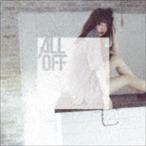 ALL OFF/TVアニメ モブサイコ100 エンディングテーマ::リフレインボーイ(アーティスト盤) CD