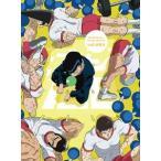 モブサイコ100 vol.004<初回限定生産> DVD