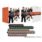 CHUCK/チャック〈シーズン1-5〉 DVD全巻セット [DVD]
