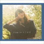 早見沙織 / live for LIVE(3CD+DVD) [CD]