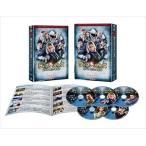 ライブラリアンズ 第二章 復活の魔術師 コンプリート・ボックス DVD