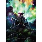 ねじ巻き精霊戦記 天鏡のアルデラミン Blu-ray BOX Blu-ray