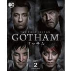 GOTHAM/ゴッサム〈ファースト・シーズン〉 後半セット DVD