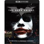 ダークナイト Blu-ray