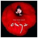 ENYA エンヤ VERY BEST OF CD