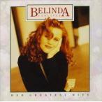BELINDA CARLISLE ベリンダ・カーライル/GREATEST HITS 輸入盤 CD