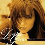 DEBBIE GIBSON デビー・ギブソン/GREATEST HITS 輸入盤 CD
