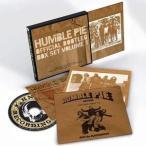 輸入盤 HUMBLE PIE / OFFICIAL BOOTLEG BOX SET VOL. 1 [3CD]