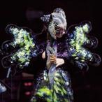 BJORK ビョーク/VULNICURA LIVE 輸入盤 CD