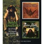 CHRIS SPHEERIS ���ꥹ�����ե����ꥹ��ISLE OF VIEW��ORIGINAL TAP DANC ͢���� CD