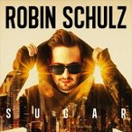 ROBIN SCHULZ ロビン・シュルツ/SUGAR 輸入盤 CD