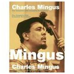 CHARLES MINGUS チャールズ・ミンガス/MINGUS AH UM 輸入盤 CD