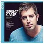 JEREMY CAMP ジェレミー・キャンプ/ICON 輸入盤 CD