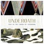 UNDEROATH アンダーオース/LOST IN THE SOUND OF SEPARATION (CD+DVD SPECIAL) 輸入盤 CD
