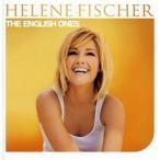 HELENE FISCHER ヘレーネ・フィッシャー/ENGLISH ONES 輸入盤 CD