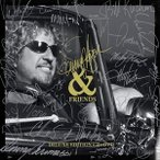 SAMMY HAGAR サミー・ヘイガー/SAMMY HAGAR & FRIENDS (DLX/LTD) 輸入盤 CD
